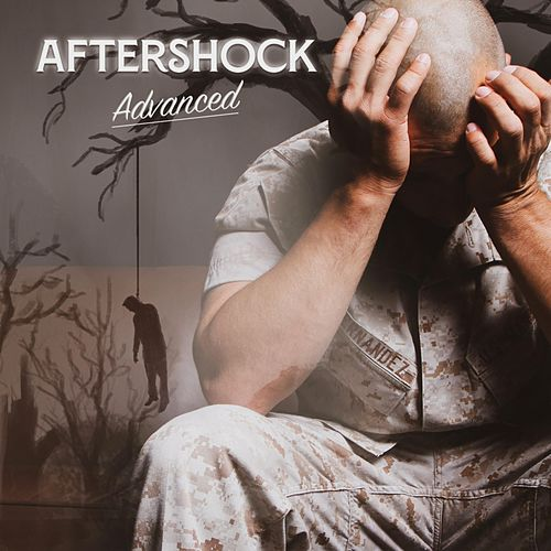 Aftershock by Advanced