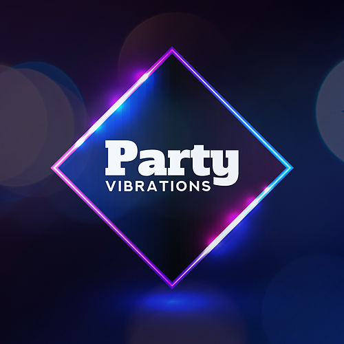 Party Vibrations: Bar Chillout, Lounge Club, Jazz Relaxation, Night Music, Cocktail Music, Instrumental Jazz Music Ambient von Jazz Lounge