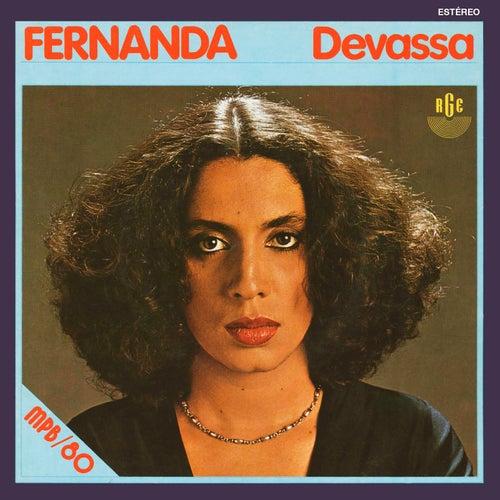 Devassa de Fernanda