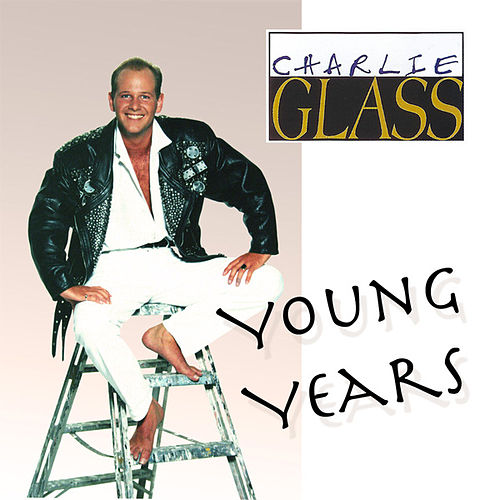 Young Years by Charlie Glass
