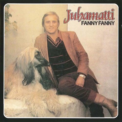 Fanny Fanny by Juhamatti
