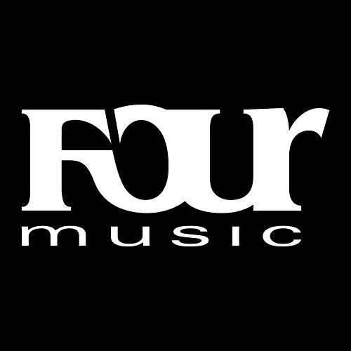 Four Music 1999/2000 by Various Artists