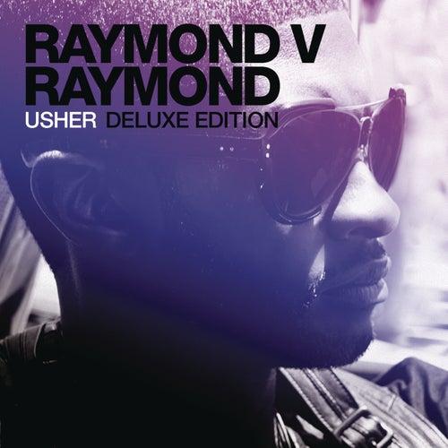 Raymond v Raymond (Expanded Edition) de Usher