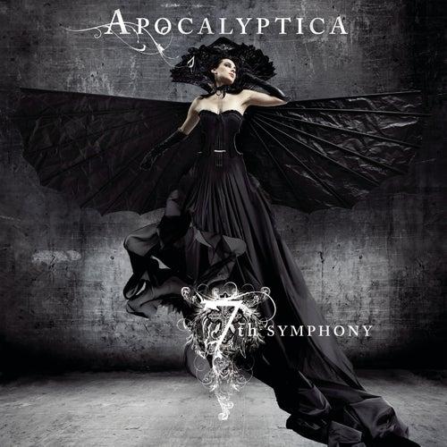 7th Symphony de Apocalyptica