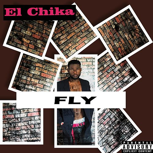 Fly by Chika