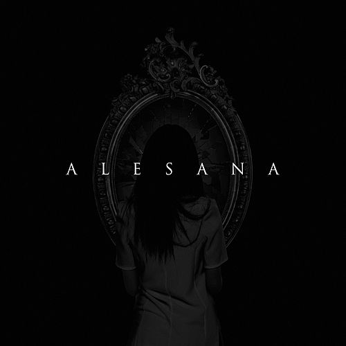 The Thespian by Alesana