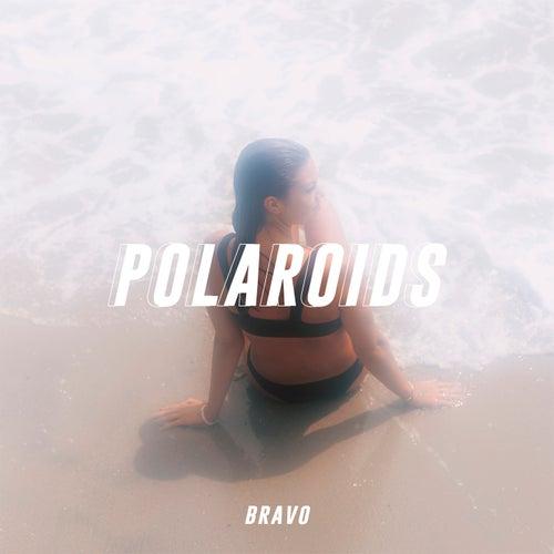 Polaroids de Bravo