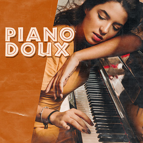 Piano doux: Musique de piano, Jazz relaxant by Instrumental