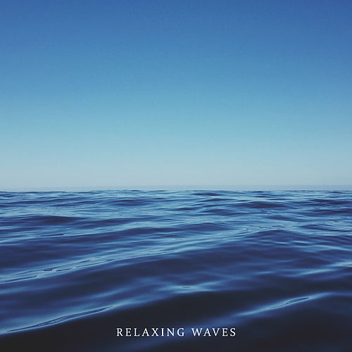 Relaxing Waves: Calming Sounds After Work by Ocean Sounds (1)