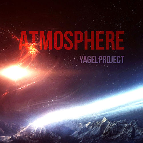 Atmosphere by yagelProject