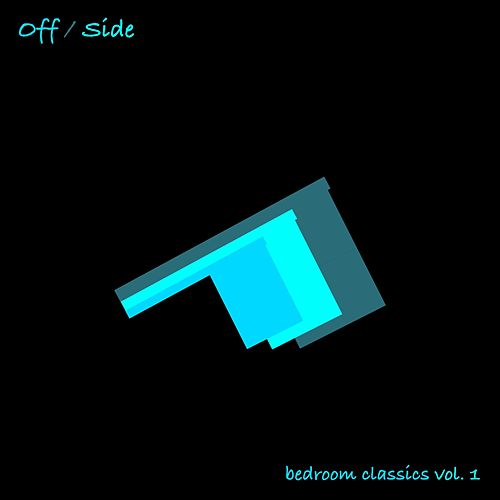 Bedroom Classics, Vol. 1 by Offside
