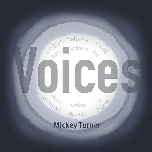 Voices by Mickey Turner