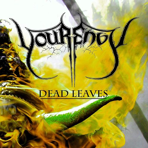 Dead Leaves by YourEnvy