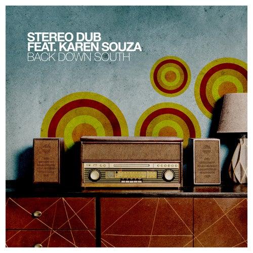 Back Down South (Bossa Nova Mix) de Stereo Dub