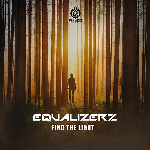 Find the Light de Equalizerz
