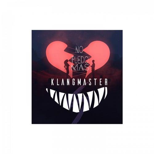 No Puedo Mas by Klangmaster