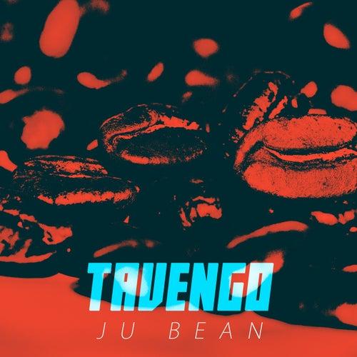 Ju Bean by Tavengo