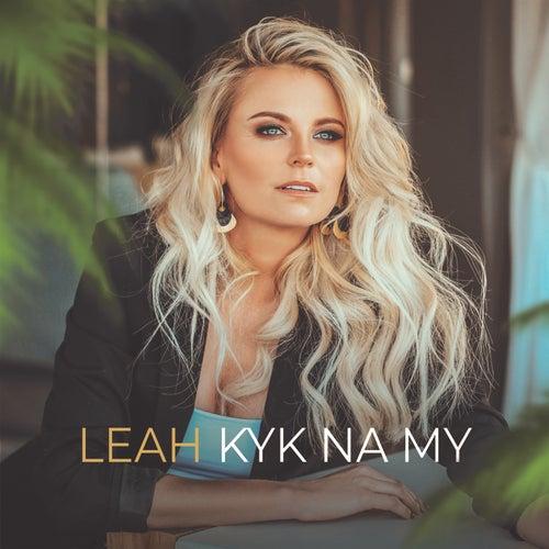 Kyk Na My by Leah