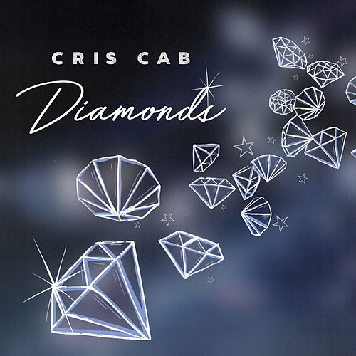 Diamonds (EP) by Cris Cab