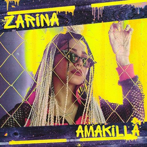 Amakilla by Zarina