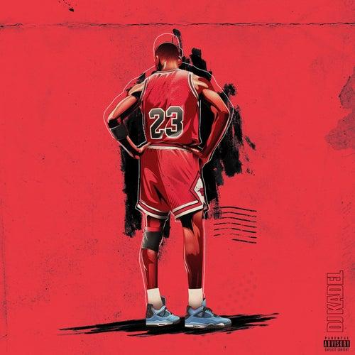 23 de DJ Kadel