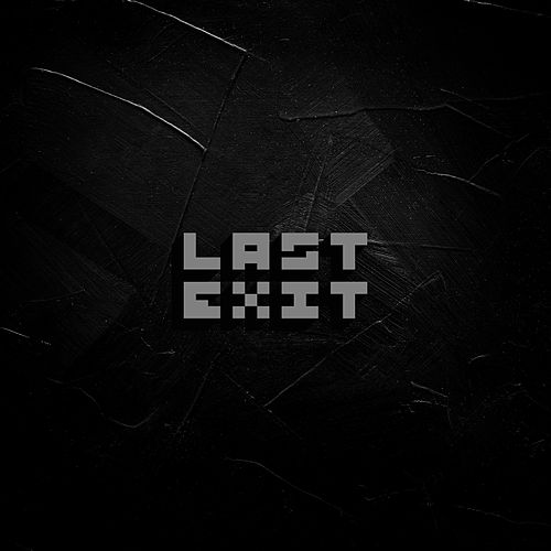 Storm Trojan by Last Exit