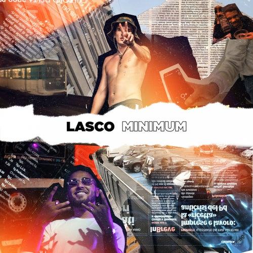 Minimum de Lasco