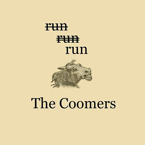 Run by The Coomers
