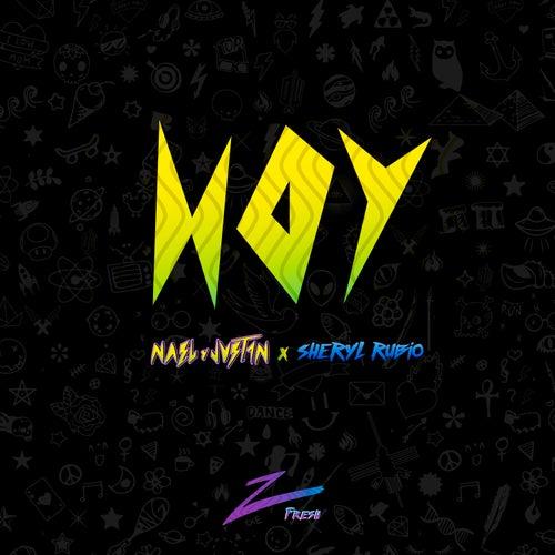 Hoy by Nael Y Justin