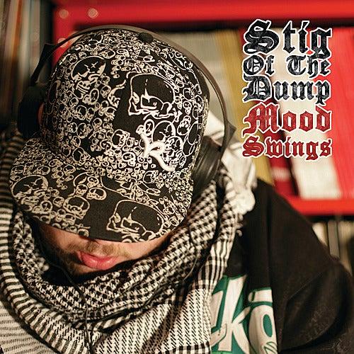 Mood Swings by Stig Of The Dump