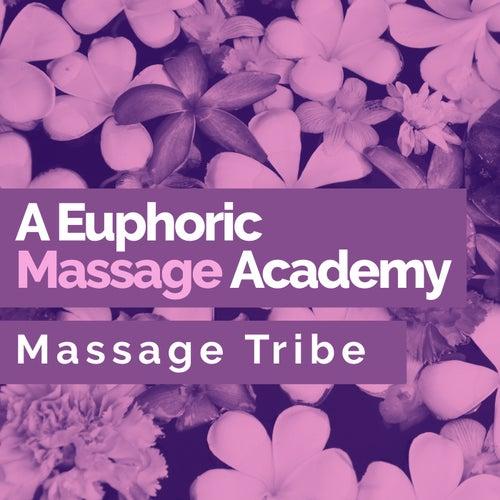 A Euphoric Massage Academy de Massage Tribe