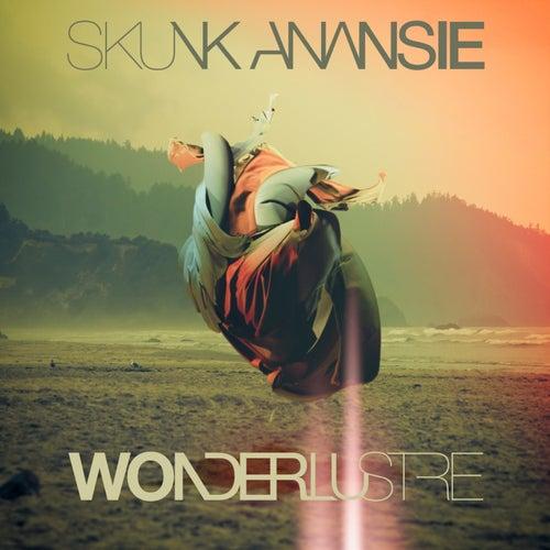 Wonderlustre di Skunk Anansie