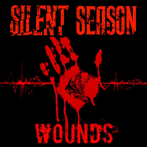 Wounds by Silent Season