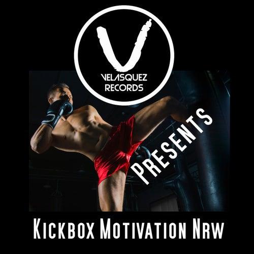 Kickbox Motivation Nrw de Various Artists
