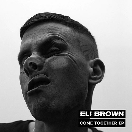Come Together by Eli Brown