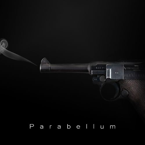 Parabellum von Flex-Ibel