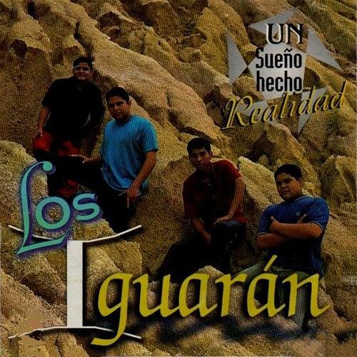 Un Sueño Hecho Realidad de Los Iguarán
