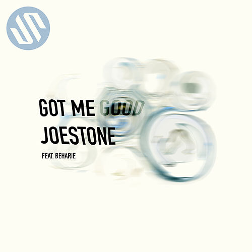 Got Me Good by Joe Stone