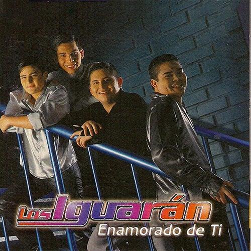 Enamorado de Ti de Los Iguarán