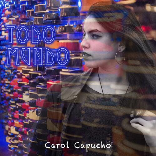 Todo Mundo de Carol Capucho