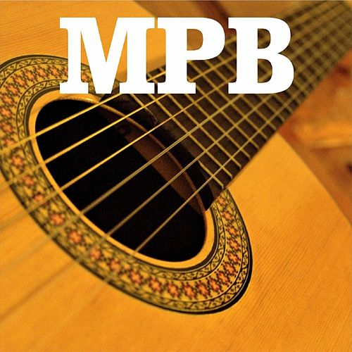 Sucessos MPB de Various Artists