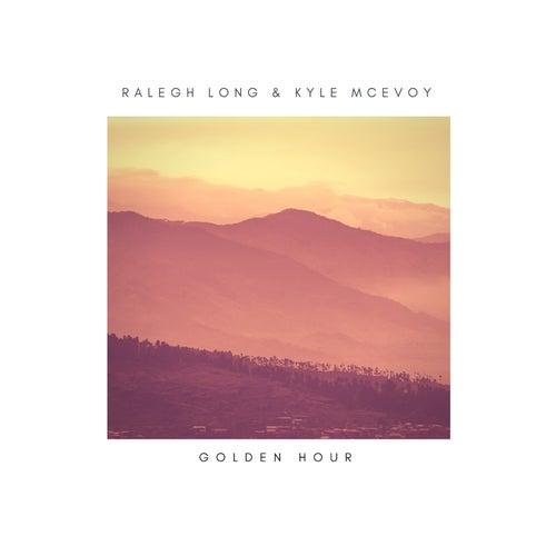 Golden Hour de Ralegh Long