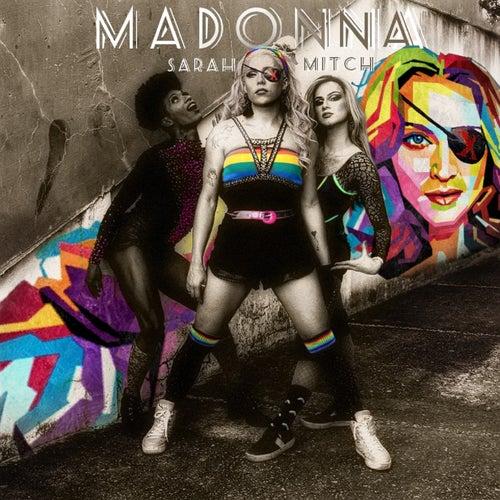 Madonna von Sarah Mitch