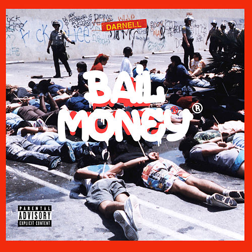 Bail Money de Darnell