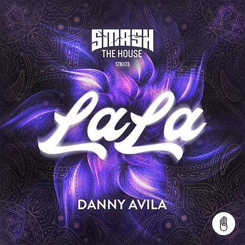 LaLa by Danny Avila