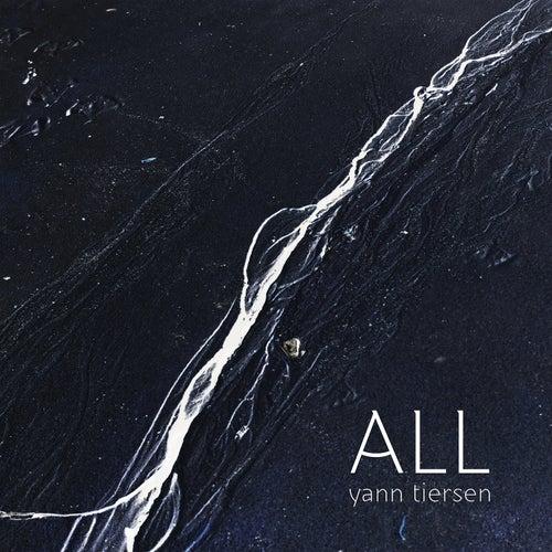 ALL Singles by Yann Tiersen