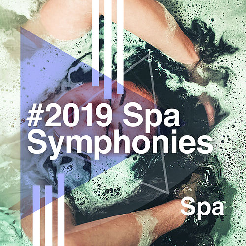 # 2019 Spa Symphonies by S.P.A
