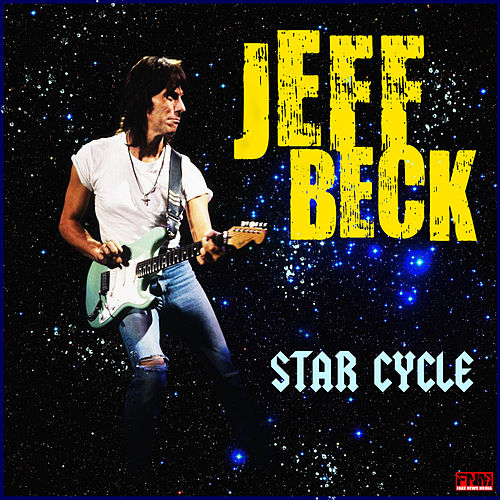 Star Cycle von Jeff Beck