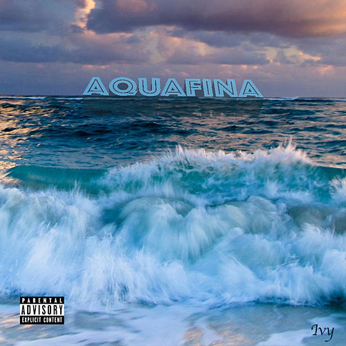 Aquafina by Ivy
