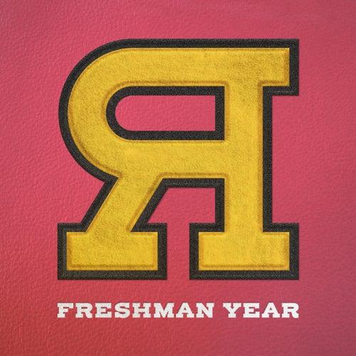 Freshman Year de The Reklaws